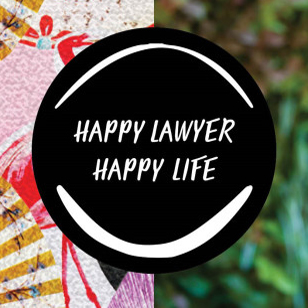 My recent podcast and my top tips on how to cultivate mindfulness in law and in life